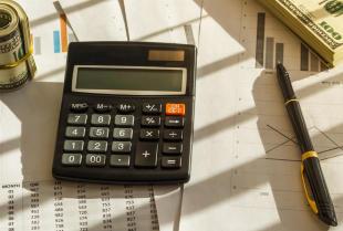 Zmiany w prawie podatkowym dla przedsiębiorców