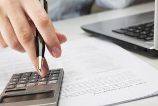 Korzyści z wyboru ewidencji podatkowej na zasadach ogólnych