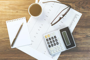 Czym zajmie się biuro rachunkowe w zakresie kadr i płac?