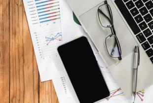 Wdrażanie rachunkowości zarządczej z pomocą biegłego rewidenta