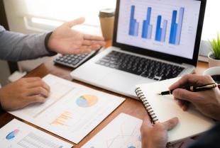 Księgowość uproszczona – księgi przychodów i rozchodów (KPiR)