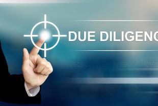 Due diligence pod kątem finansowym – analiza przedsiębiorstwa