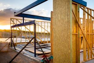 Najpopularniejsze technologie budowy domów jednorodzinnych w Polsce