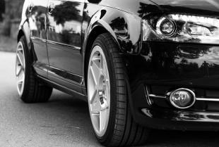Części potestowe samochodów VW, AUDI i SKODA – FIRMA VW ZONE