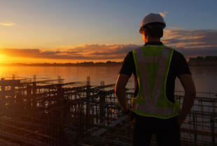 Nadzór budowlany – wszystko, co powinieneś o nim wiedzieć