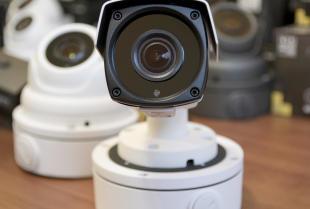 Możliwości modernizacji sieci monitoringu – krótki przegląd