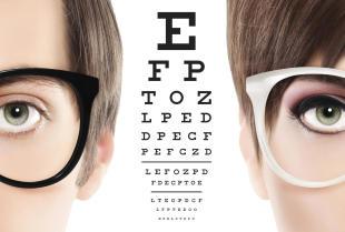 Pięć objawów mogących świadczyć o poważnych problemach związanych z narządem wzroku