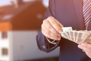 Rodzaje kredytów pozabankowych w Polsce – jakie wyróżniamy i na czym one polegają?