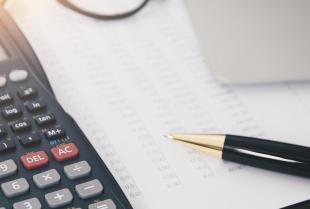Kontrola z ZUS – czego można się spodziewać i jakie dokumenty należy przygotować?