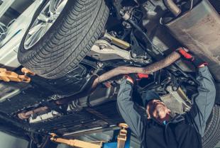 Części oryginalne i zamienne do samochodów marki Opel – największy rynek zbytu w Polsce!