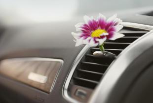 Kontrola i serwisowanie klimatyzacji samochodowej