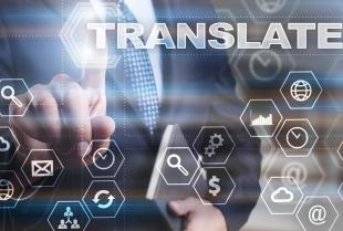 Elitarna grupa polskich tłumaczy przysięgłych języka niderlandzkiego!