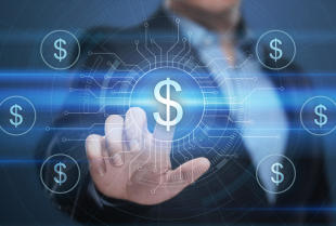 Gotówka vs. karta kredytowa: czym płacić za granicą?
