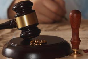 Pomoc prawna adwokata przy sprawach rozwodowych