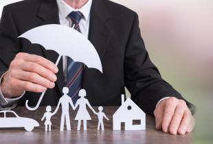 Najważniejsze ubezpieczenia – jakie warto wybrać?