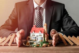 Jak wybrać ubezpieczenie domu i mieszkania?