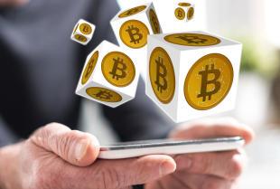 Czym jest waluta cyfrowa?