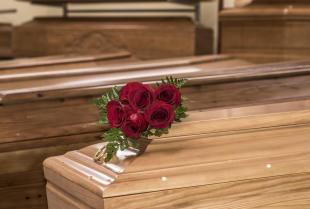 Czym charakteryzuje się profesjonalny zakład pogrzebowy?