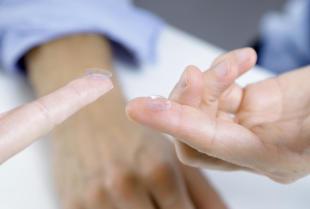 Pięć największych mitów na temat soczewek kontaktowych