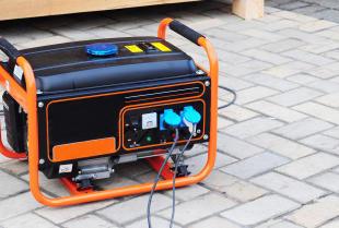 Gdzie konkretnie stosuje się agregaty prądotwórcze?