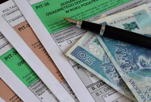 Optymalizacja podatkowa dla firm – działaj w granicach legalności!