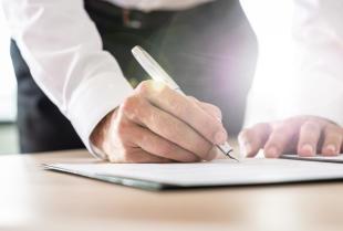 Polisy dla przedsiębiorców – na jakie należy się decydować?