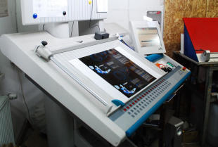 Argi – drukarnia, której potrzebujesz
