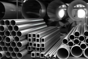 Jakie dokładnie wyroby ze stali proponują renomowani dystrybutorzy?