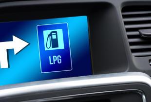 Montaż instalacji LPG z perspektywy zlecającego