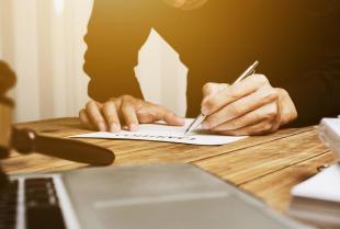 W jakich sprawach cywilnych pomoże adwokat z renomowanej kancelarii?