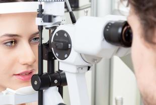 Jak skutecznie chronić narząd wzroku?