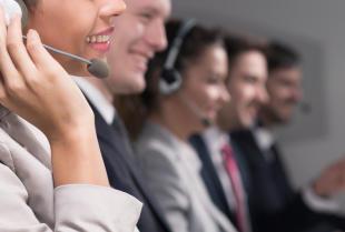 Outsourcing call center – czy to się opłaca?
