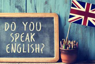 Języki obce – przewaga w walce o dobrą pracę