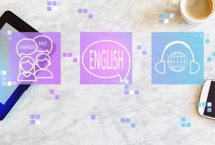 Profesjonalne tłumaczenia języka angielskiego TRANSLEX