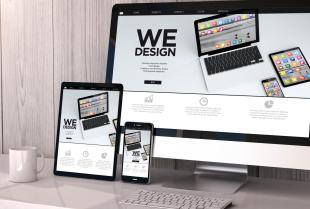 Jaka powinna być dobra strona internetowa?