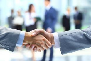Jak naleźć dobrą agencję pracy?