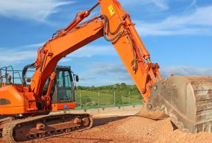 Jakie maszyny konstrukcyjne i budowlane można wynająć?