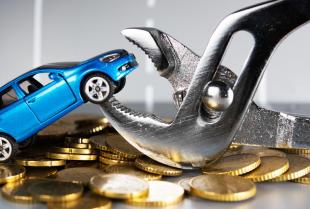 Części samochodowe – co wziąć pod uwagę?