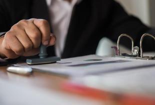Prawa i obowiązki notariusza