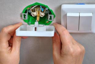 Jak zrobić dobrą instalację elektryczną w domu?
