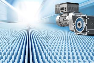 Motoreduktory – rodzaje, zastosowanie, specyfikacja i producenci