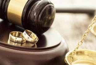 Rozwód z orzeczeniem o wyłącznej winie małżonka – istotne informacje