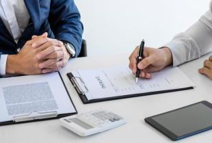 Ubezpieczenia dla firm – co warto wiedzieć?