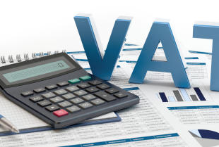 Jakie podatki i składki będziesz zmuszony odprowadzać, prowadzać własną działalność?
