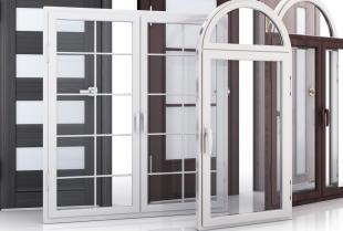 Wymiana stolarki okiennej – co wziąć pod uwagę?