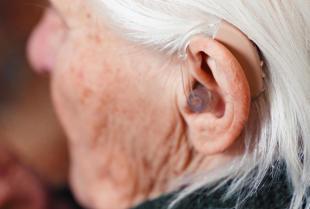 Problemy ludzi starszych wszystkich dotyczą