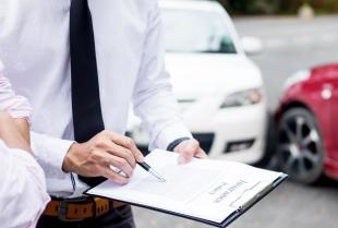 Kiedy warto skorzystać z pomocy rzeczoznawcy samochodowego?