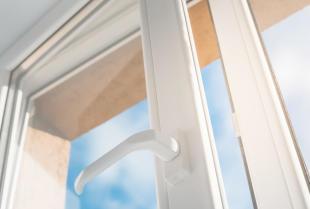 Jak wykonują swoją pracę najlepsi dystrybutorzy systemów okiennych?