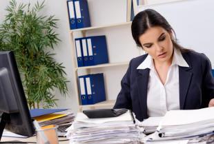 Biuro finansowe a doradztwo w wyborze ubezpieczenia