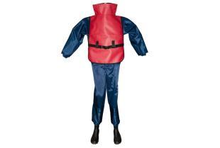 Rola odzieży ochronnej w BHP